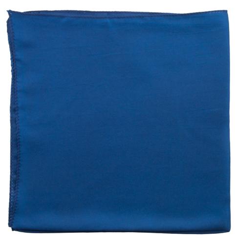 eşarfă damă Lily