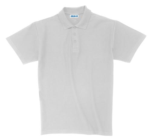tricou polo adulți Ultra Cotton
