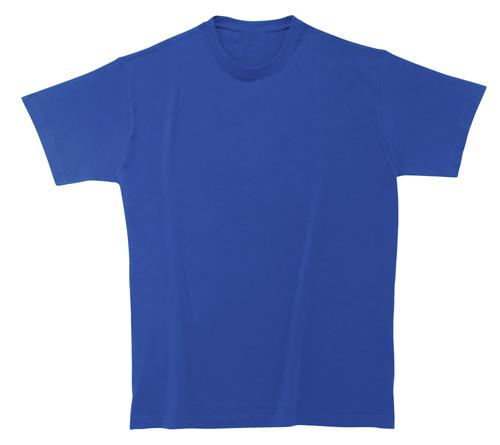tricou copii HC Junior