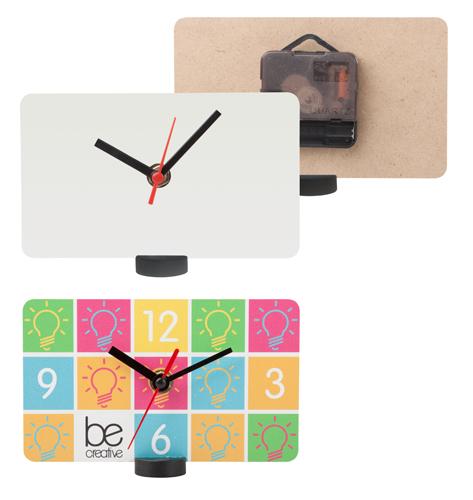 ceas de birou BeTime A