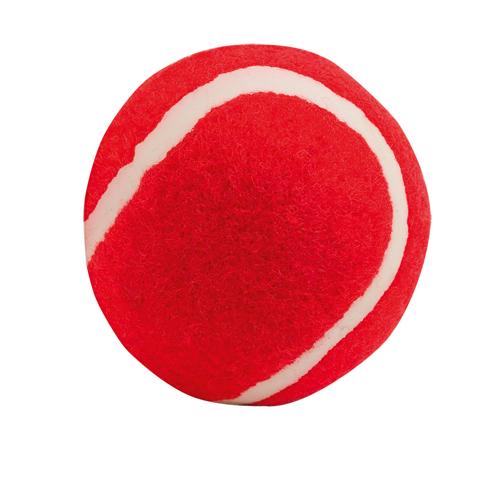 minge pentru caini Niki