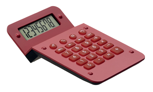 calculator Nebet