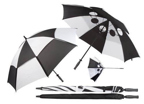 umbrelă antivânt Budyx