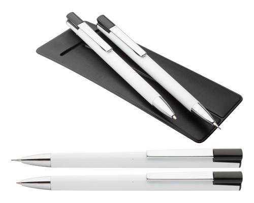 set pix și creion Siodo