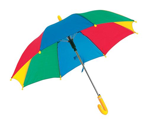 umbrelă pentru copii Espinete