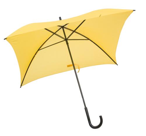 umbrelă Square