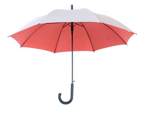 umbrelă Cardin