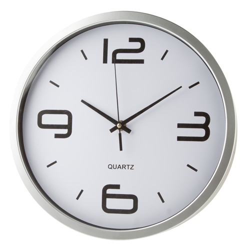 ceas de perete Cronos