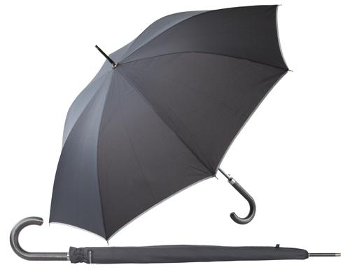 umbrelă automată Royal
