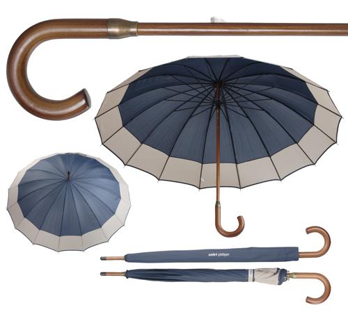 umbrelă Monaco