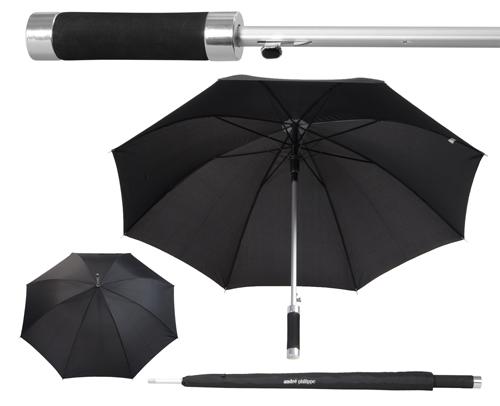 umbrelă automată Nuages