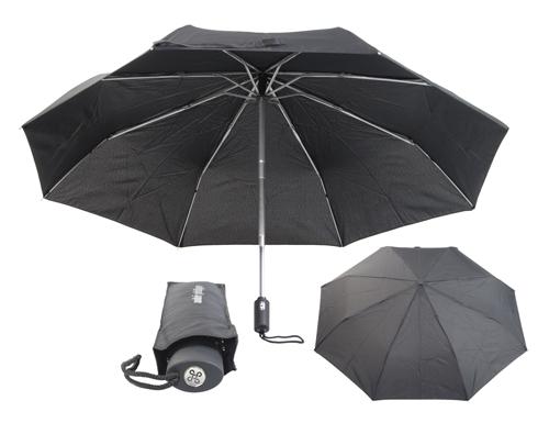 umbrelă Palais