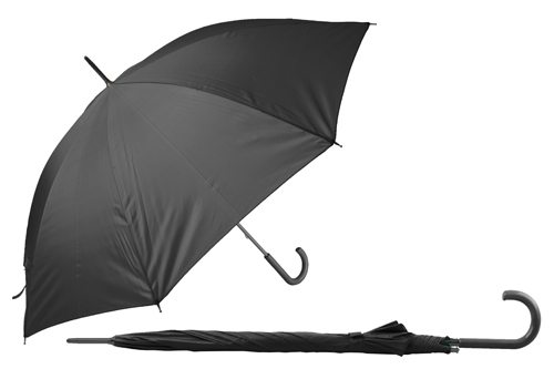 umbrelă Faldo