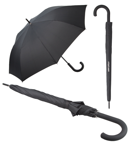 umbrelă Mousson