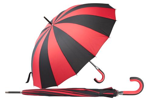 umbrelă Cirrus
