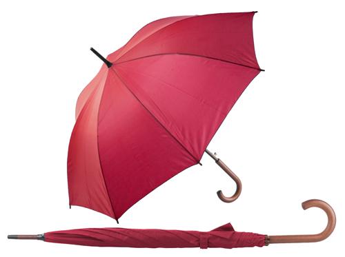 umbrelă automată Henderson