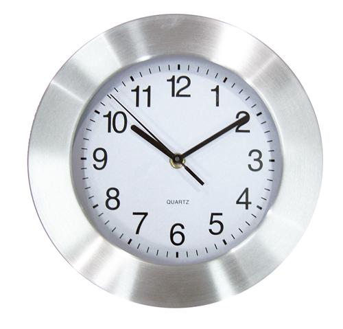 ceas de perete Stargate