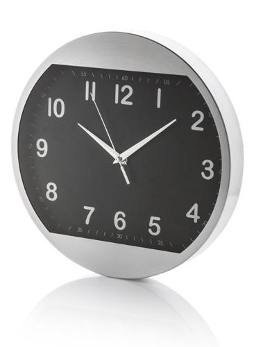 ceas de perete Tucana