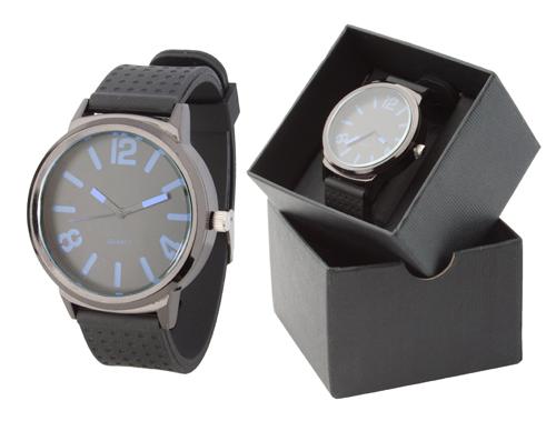 ceas de bărbaţi Roger