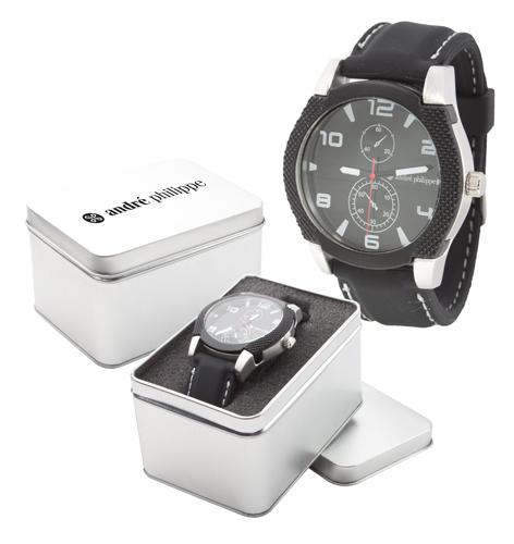 ceas pentru bărbaţi Marquant