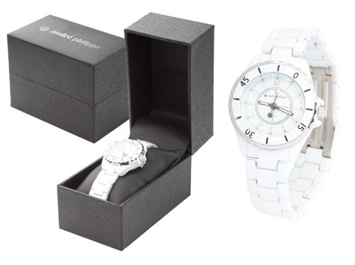 ceas de dama Blancheur