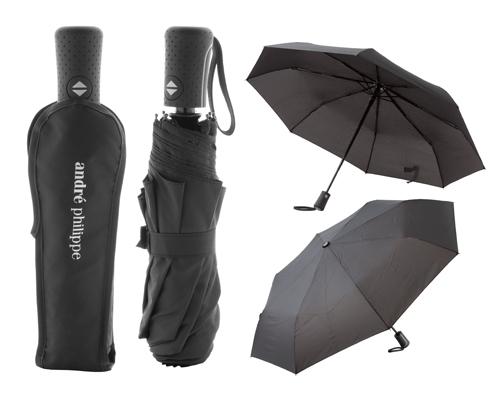 umbrelă Avignon