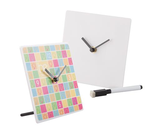 ceas de birou Diyer