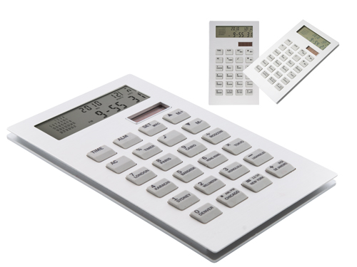 calculator World Wide