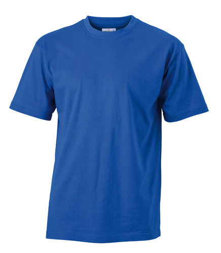 tricou Keya 180